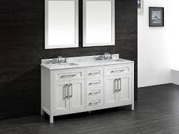 bathroom outstanding ove decors vanity design for modern bathroom