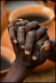 372 best pray a spirit of grace images on pinterest faith