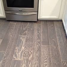gray hardwood floors size of hardwood floors with