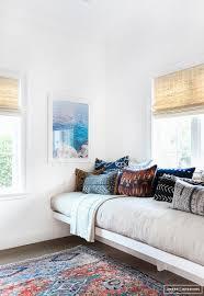 Best Bedroom Designs In The World 2015 Clientcoolasacucumber Reveal U2013 Amber Interiors