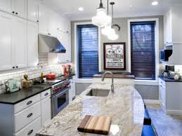 how to match granite to cabinets how to match your granite countertops and cabinets graniterra