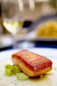 comment cuisiner du saumon surgelé comment faire cuire le saumon congelé sur le poêle scottsarber com
