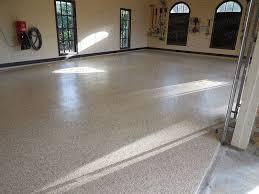 epoxy floor coatings u0026 applications dallas texas
