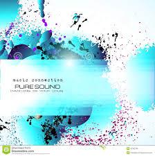 elegant business card design template stock vector image 44888944