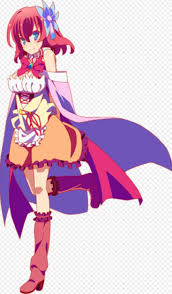 no game no life 70 best no game no life merchandise images on pinterest