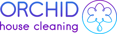 orchid house cleaning linkedin