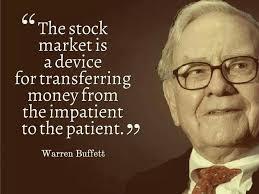 Warren Buffet Autobiography by As 25 Melhores Ideias De Warren Buffett Worth No Pinterest