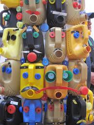 Soda Bottle Monsters Totally Green - best 25 recycle art ideas on pinterest plastic bottle art