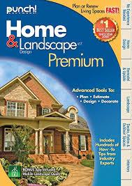Punch Home Design Free Download Keygen Amazon Com Encore Punch Homelandpremium V17 Dsa Software