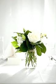 small flower arrangements for tables floral arrangements for valentines day bouquets small floral