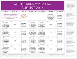 workout plan for beginners at home beginners weight loss workout plan how to gain weight meal plan