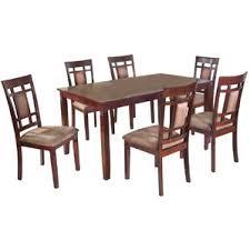 rectangular kitchen u0026 dining room sets you u0027ll love wayfair