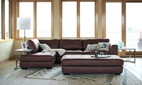 living room furniture indianapolis living room living room furniture indianapolis prepossessing living room