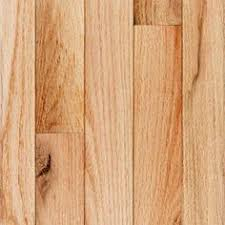 home depot black friday flooring heritage mill vintage hickory natural 3 8 in thick x 4 3 4 in