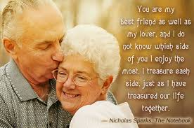 wedding quotes nicholas sparks 100 quotes by nicholas sparks that will win your heart