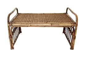 Breakfast In Bed Table by Antique English Bamboo Lap Tray Lap Tray Bed Tray And Trays