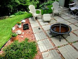 Patio Designs For Small Backyard Garden Patio Landscaping Brilliant Small Backyard Patio Designs