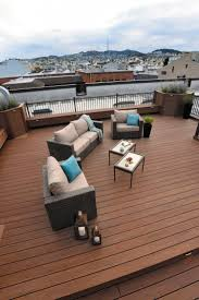 20 best san francisco rooftop deck before u0026 after images on