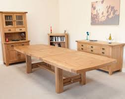 dining room table kits furniture trendy unfinished wood furniture queens ny arresting