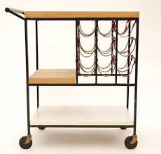 best wine racks for the home 2010 apartment therapy