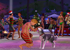 australian shepherd sims 3 the sims 3 pets pc download windows ps4 xbox one