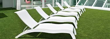 telescope casual dune sling patio furniture usa outdoor furniture