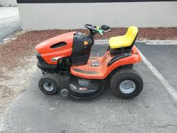 Home Decor Odessa Tx Riding Lawn Mower Sale Home Depot Sales And Service Odessa Tx Self