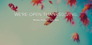mall hours on thanksgiving cf market mall mall home