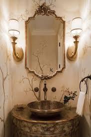 Decorative Mirrors For Bathroom Venetian Mirror Bathroom My Home Decor Solutions