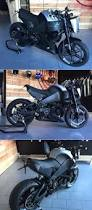 213 best buells images on pinterest lightning buell motorcycles