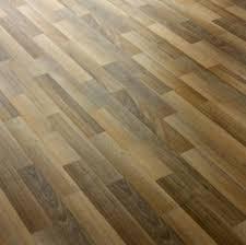 Bamboo Flooring Vs Hardwood Flooring Bamboo Hardwood Floor U2013 Novic Me