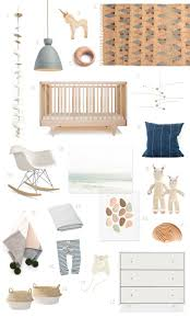 Bohemian Nursery Decor by 17 Best Images About Baby Fever On Pinterest Organic Baby