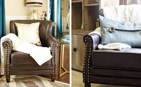 cozy living room ideas the 10 commandments addison accent chair