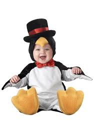 Halloween Costumes Toddlers 25 Baby Penguin Costume Ideas Cute Baby