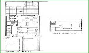 3 bed bungalow floor plans pictures 2 bedroom bungalow floor plans best image libraries