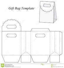 imagen relacionada christmas crafts pinterest silhouettes