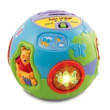 siege de bain vtech vtech jouet de bain siège interactif 2 en 1 amazon fr bébés