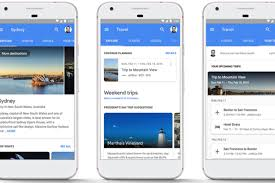 book travel images Google will let you book hotels and flights through search results png