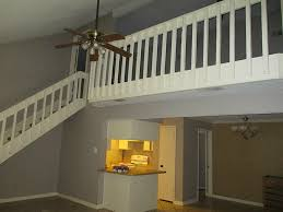 House For Sale In Houston Tx 77072 6219 Linnhaven Houston Tx 77072 Greenwood King Properties