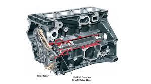 audi q3 engine the 2016 audi q3 quattro 2 0 tfsi testdriven tv