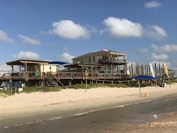 Beach Houses For Rent In Surfside Tx by Ocean Village Hotel Surfside Beach Tx Booking Com