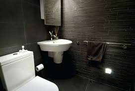 designer bathroom wallpaper small bathroom wallpaper ideas hondaherreros com