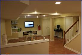 small finished basement plans basement finished basement ideas for small sized room advice for your
