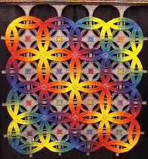 158 best mid atlantic quilt festival images on quilt