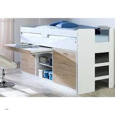 lit mezzanine 1 place avec bureau conforama lit 1 personne mezzanine lit mezzanine 1 place avec bureau luxury