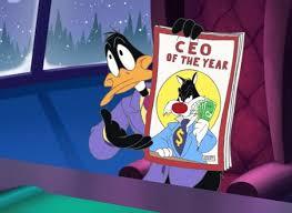 daffy bah humduck looney tunes looney tunes