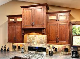 awesome kitchen cabinet range hood design menards laminate 3g for