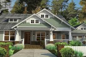 Craftsman House Designs 38 Craftsman House Porch Inspiring House Plans With Front Porch