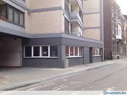 bureaux commerces bureaux commerces entrepôt parkings guillemins liège