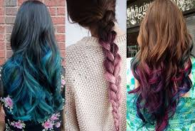best hair dye brands 2015 top 10 famous and best hair dye brands in the world 2015